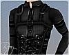 Black SnK Mod