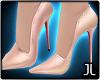 JL. Mara Pumps: II