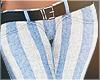 Cole Jeans Rls