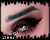 |Z| Mermaid Rebel Eyeb