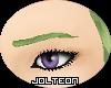 [J] Lawrence Eyebrows