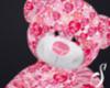 Sevy VDay Bear