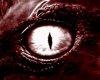 dragon eyes V2.