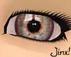 Qiao Eyes