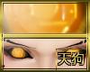Son Goku / Yonbi Eyes HD