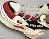 $ Street Sneakers - GV