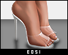 Skim Heels