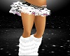 Hello Kitty Skirt