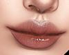 srn. Lip Glow I