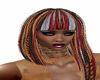 africa 4c