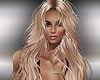 Wild Blonde