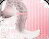 [Pets] Kheo | tail v4