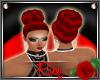 DIANA Red Cherry