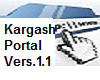 Kargash_Wegweiser
