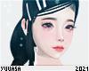 ༜Xia Ming [NoClips]