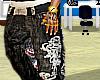 ♛ Designer Baggy Pants