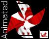 ~R~ Canada Day 2010