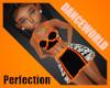 TigerettesOfPerfection 3
