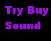 Builder Sound Pack