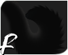 ` DARK - Tail