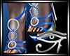 BR$:Suffocate BlueMoon