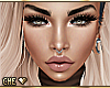 !C Xyla Head Lashes