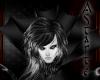 Vampire Mistress Collar