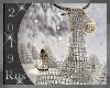 Rus: G&G Lit Reindeer
