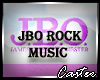 JBO Rock Music