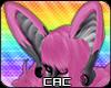 [CAC] Ateleh Ears