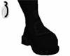 d3 Diabolic Boots