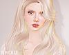 Jowletha Blonde