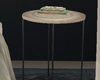 LKC Side Table