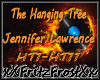xFPx Hanging Tree Music