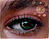 ḸƘ® Pretty Eyes >.>