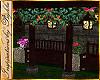 I~Castle Garden Gallery