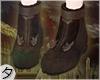 💕Kasumi Shoes