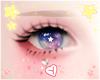 ♪ Unicorn Eyes Galaxy