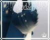 Estrella   Tail 9