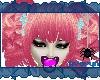 IAI Nifemi Pink