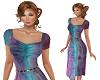 TF* EASY DEV Dress