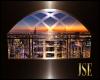 J|Taraji Window 1