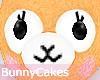 Orange M Alpaca