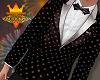 2020 Suit #3
