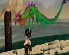 ~TQ~pet dragon