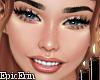 SmileFreckleHighlight