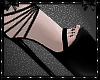 -Witch Heels-