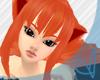 e` Yumi Ears