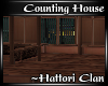 [H] Counting House