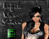 (TP)~Black&White Slania~
